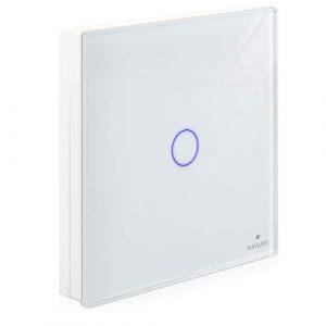 Navaris WiFi Lichtschalter